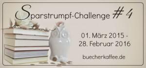 Sparstrumpfchallenge2015