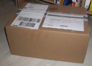 arvelle_paket