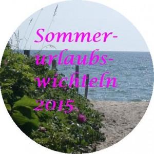 sommerurlaubswichteln
