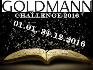 Goldmann 2016 3